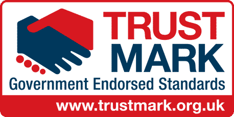 FGC now approved Trustmark Company