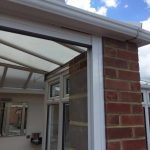 West Malling conservatory doors image 3